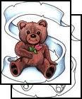 bear tattoo designs u0026 ideas