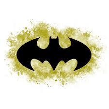 batman and robin dog costumes batgirl u0026 the joker dog costumes