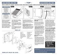 aprilaire 700 wiring diagram efcaviation com