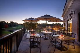treehouse hotel pennsylvania home doubletree resort by hilton lancaster