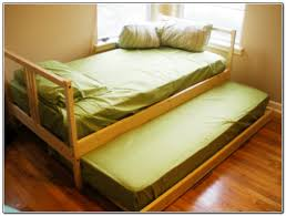 Brimnes Daybed Hack by Bedding Brimnes Daybed Frame With 2 Drawers Ikea Trundle Bed Ikea