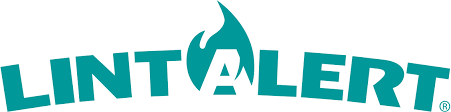 lint alert lintalert green logo
