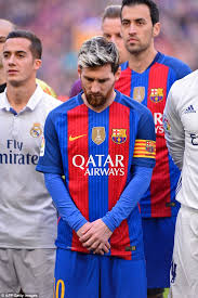 Lionel Messi Halloween Costume Colombia Plane Crash Lionel Messi Argentina Team 18