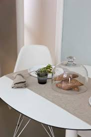 table linen mistral home