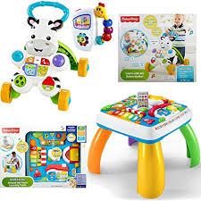 fisher price around the town learning table fisher price laugh learn around the town learning table learn
