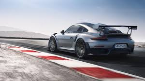 slammed porsche gt3 2018 porsche 911 gt2 rs is the most powerful road legal 911 ever