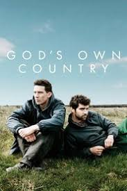 download film god of war ganool download god s own country 2017 bluray 720p 6ch 1 0gb ganool