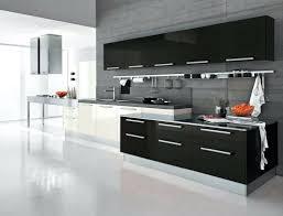 Stainless Steel Kitchen Cabinet Doors Kitchen Cabinets Aluminium Kitchen Cabinets Abu Dhabi Stainless