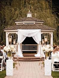 what is a wedding venue 101 best wedding venue images on wedding venues