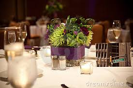 banquet centerpieces banquet centerpieces party favors ideas