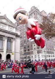 new york usa 26th november 2015 macy s day parade