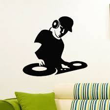 compare prices on vinyl wall music decals online shopping buy low