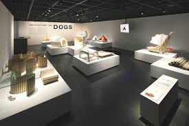kenya hara the future of design the japan times