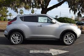 nissan juke touchup paint codes image galleries brochure and tv