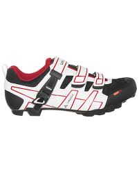 K He Online Kaufen Vaude Herren Schuhe Sneaker Online Kaufen Vaude Herren Schuhe
