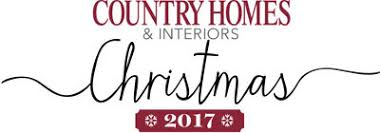 country homes and interiors uk country homes interiors 23 26 november 2017 stonor