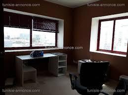 bureau lumineux réf 2783525 offres de bureaux commerces bureau à berge du lac la