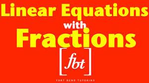 fort bend tutoring fbt math tutorials channel fort