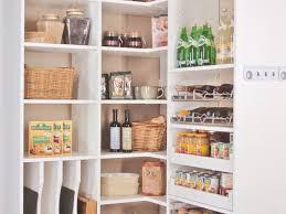 kitchen 22 furniture narrow kitchen pantry shelving unit with