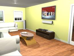 get 3d architectural designs for your project