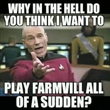 Picard Memes - inspirational 21 best captain picard memes images on pinterest