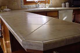 Kitchen Countertops Types Lovely Types Of Kitchen Countertops Types Of Countertop Material