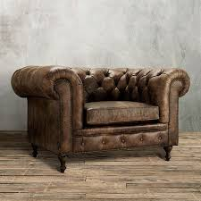 Leather Chair And Half Design Ideas Terrific Leather Chair And A Half With Additional Modern Chair