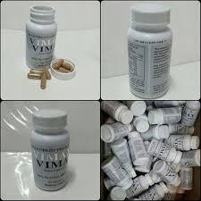 vimax makassar harga vimax d malaysia makassar shop