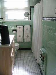 Bathroom Pictures Ideas 40 Mint Green Bathroom Tile Ideas And Pictures Js Gv Bathrooms