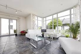 musterhaus evita mühlheim kärlich ein fertighaus von gussek haus
