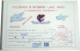 Map Of Wyoming And Colorado by 16 Best Nebraska Images On Pinterest Map Of Kansas Nebraska And