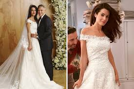 expensive wedding dresses 20 most expensive wedding dresses trending