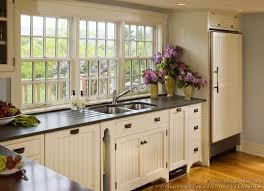 home design modern country home idea kitchen country kitchen