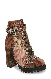 womens boots vancouver s combat boots boots for nordstrom