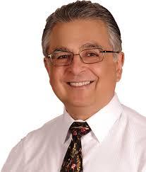 Dr Barnes Chiropractic Philadelphia Pa Chiropractor Chiropractor In Philadelphia Pa