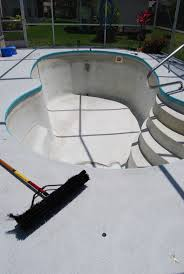 29 best pool repair images on pinterest swimming pools swimming