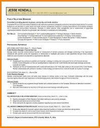 international relations specialist resume corporate communications resume marketing communications