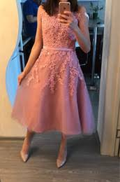 discount gala dresses cheap 2017 gala dresses for women cheap on