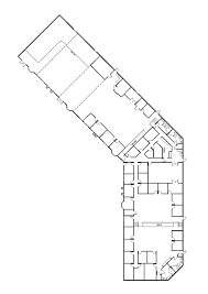austin floor plans commercial u0026 residential as built plans