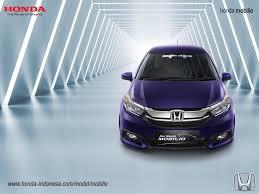honda indonesia jual mobil honda menyediakan informasi tentang mobil honda