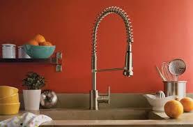 danze single handle kitchen faucet single handle pre rinse kitchen faucet 2 danze parma 18