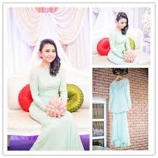 Wedding Deals Cheap Bengali Muslim Wedding Find Bengali Muslim Wedding Deals On