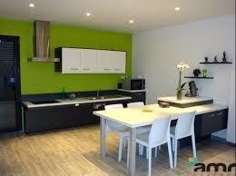 Cuisine handicap & pmr  Blois 41 Amrconcept