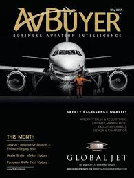 AvBuyer Magazine May 2017 by AvBuyer Ltd issuu