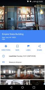 How To Show Multiple Locations On Google Maps How To Use Google Maps 20 Helpful Tips And Tricks Digital Trends