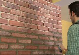 decor brick veneer siding ideal brick veneer siding pictures