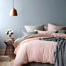 review best bed sheets best linen sheets best linen sheets ideas on bed covers soft duvet
