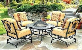 Outdoor Patio Furniture Reviews Agio Patio Furniture Reviews Thuiswerk Club
