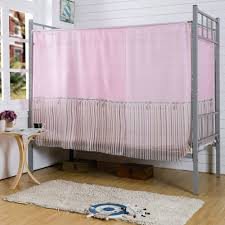 Bunk Bed Canopy Uncategorized Net Beds Inside Imposing Mosquito Net Bed