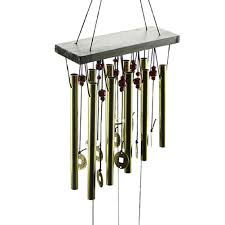 online buy wholesale copper windchimes from china copper
